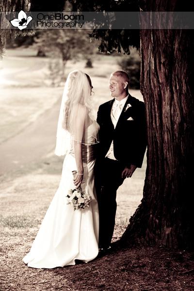 Wedding venues maine portland oregon wedding oaks pioneer for Wedding dresses in portland oregon